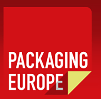 Packaging Europe Featured